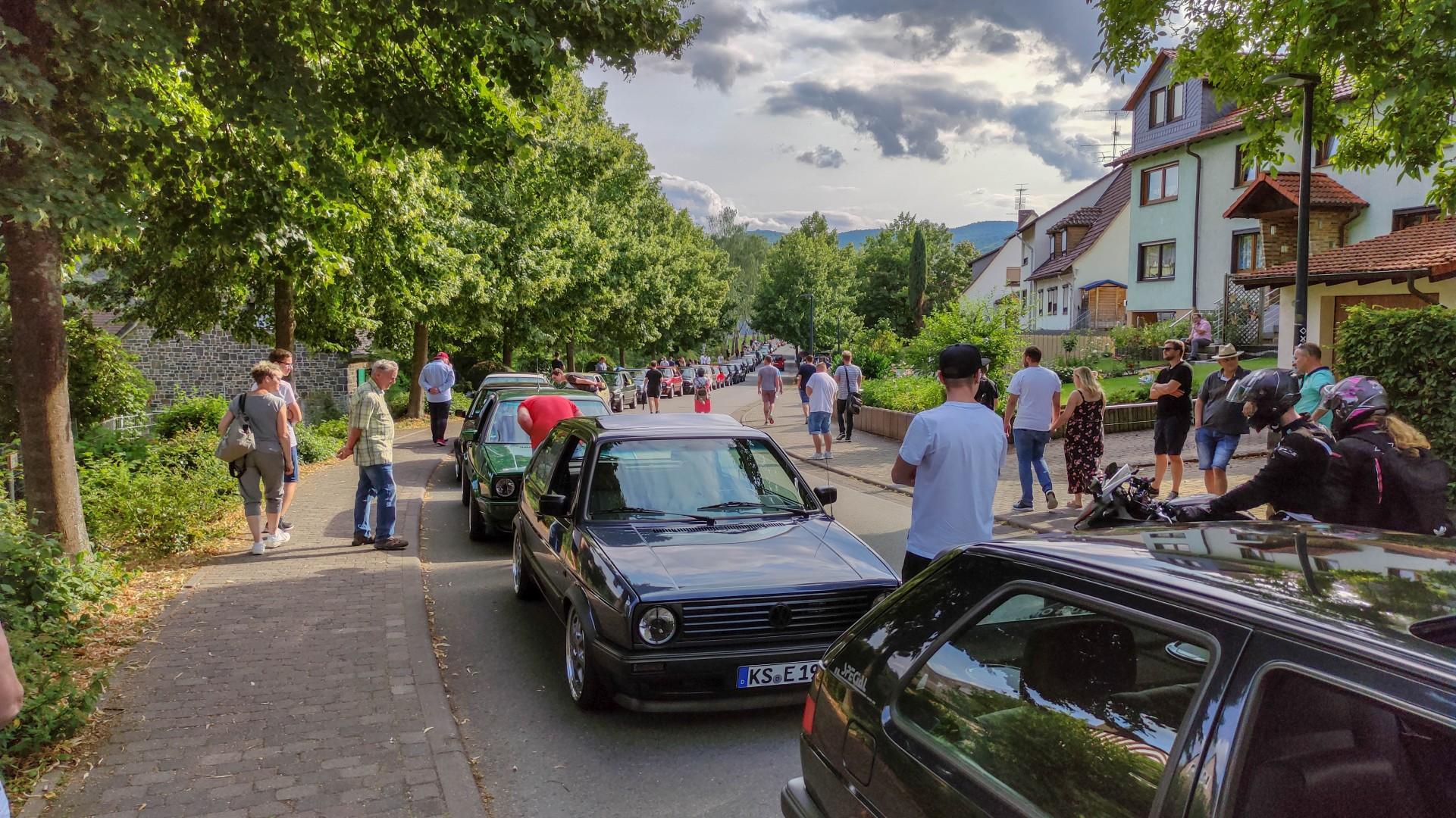 Edersee-Tour_2021_B17.jpg