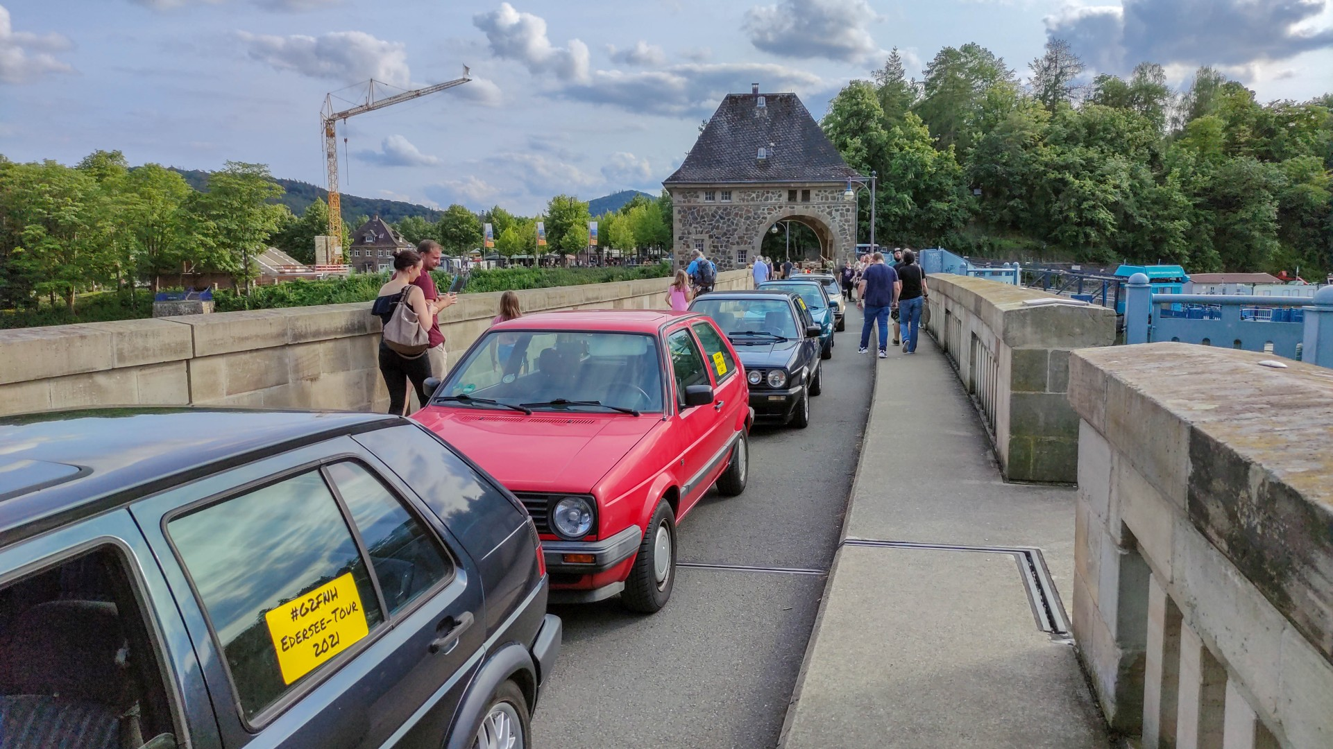 Edersee-Tour_2021_C20.jpg